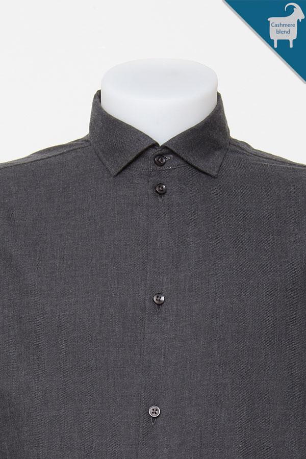mgaida-heinrich-ws-grey-detail-1